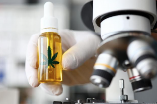 How Often To Take CBD Oil?